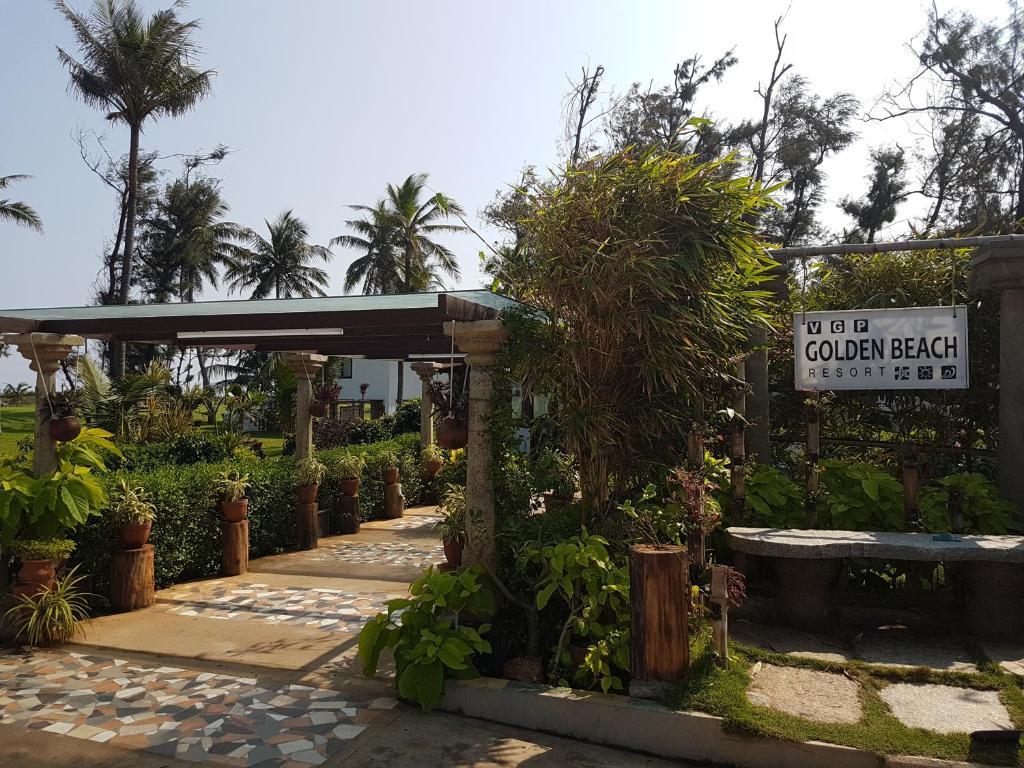 salon za masažu u Chennaiju