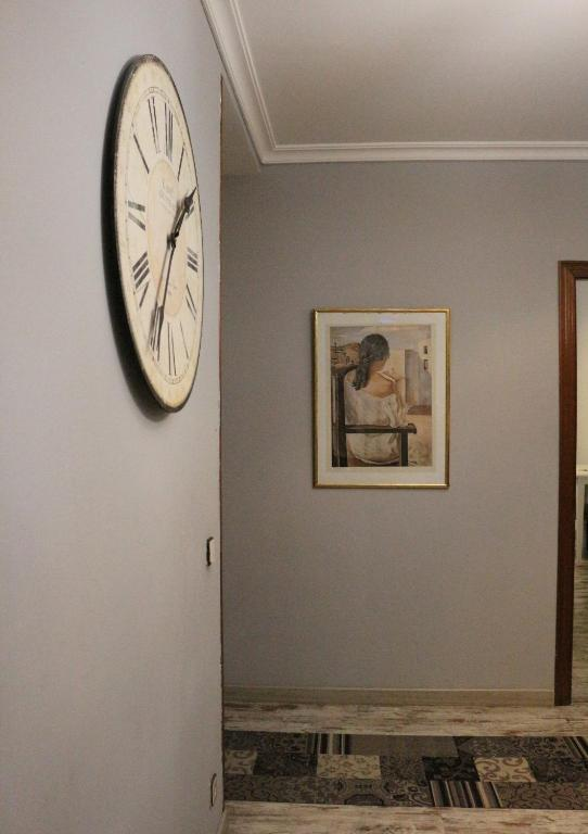 Pensión San Isidro, Madrid (con fotos y opiniones) | Booking.com