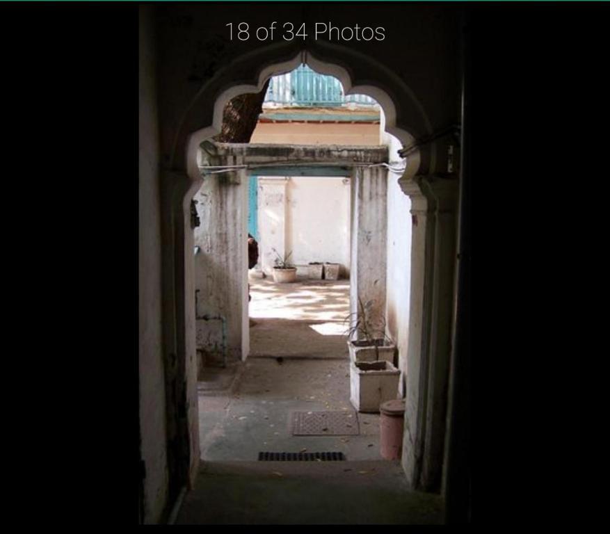 Buoni siti di incontri a Chennai