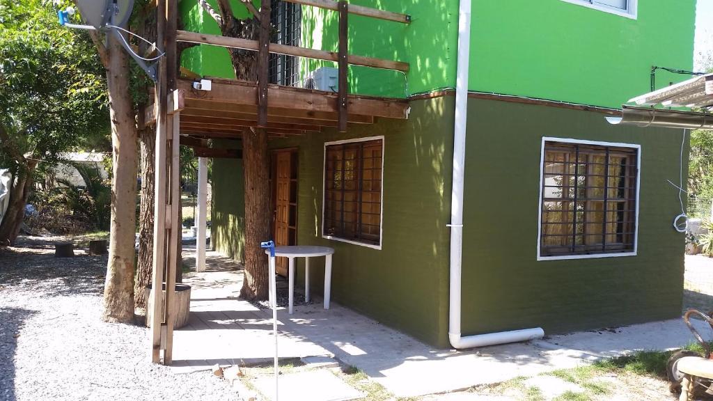Mi Pesadilla Salinas Home, Salinas – Precios actualizados 2019
