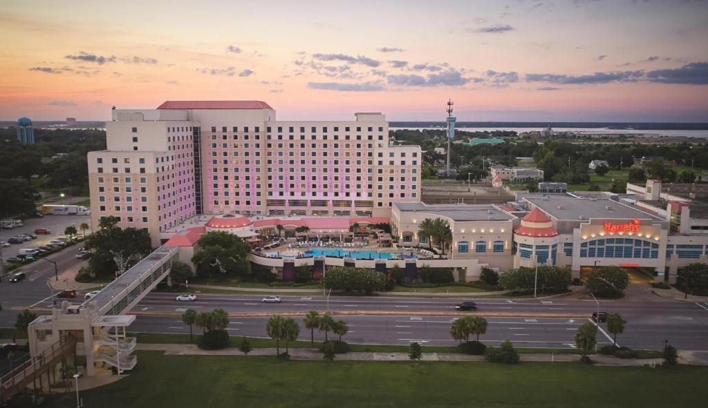 casinos in alabama near gulf shores