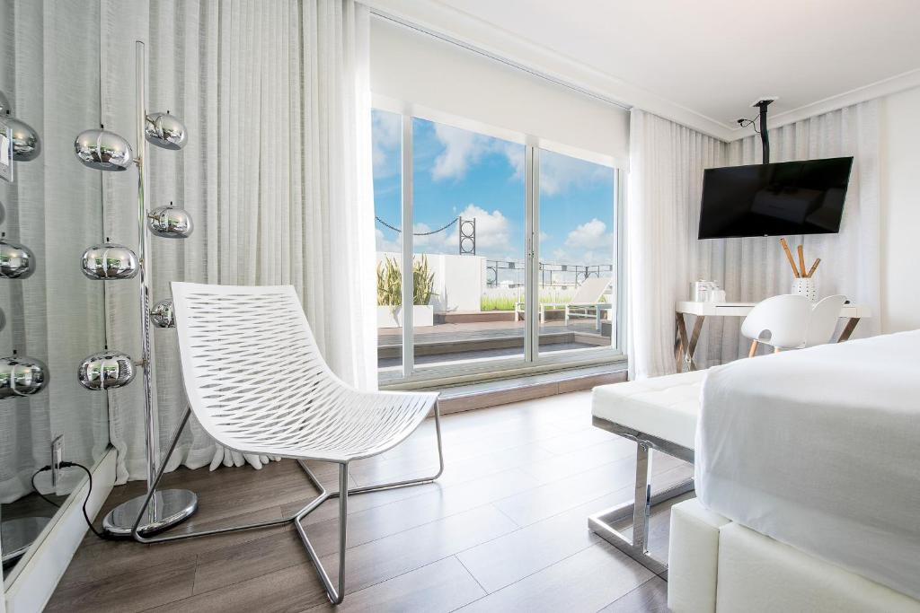 President Hotel Miami Beach Fl