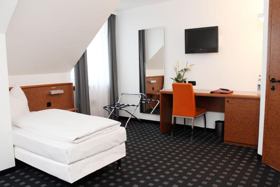 detailed pictures hot products authorized site Hotel Ara Classic (Deutschland Ingolstadt) - Booking.com