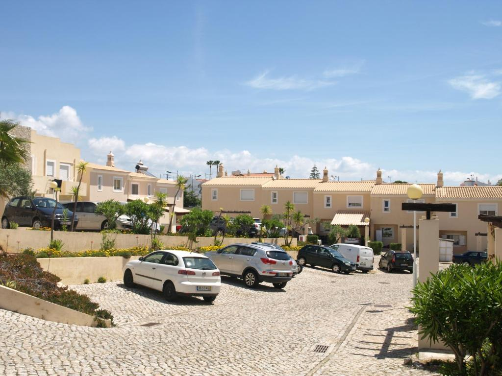 Villa Brejos