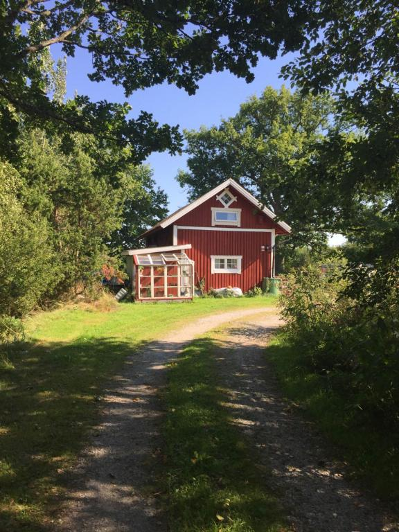 Frstklassiga Stora Mellsa Bed and breakfasts och - Airbnb