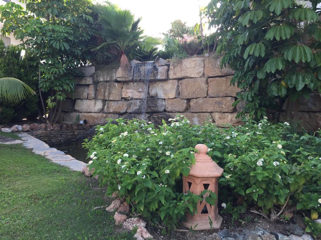 Apartamento Calanova Gran Golf Bloque14-1, Mijas Costa ...