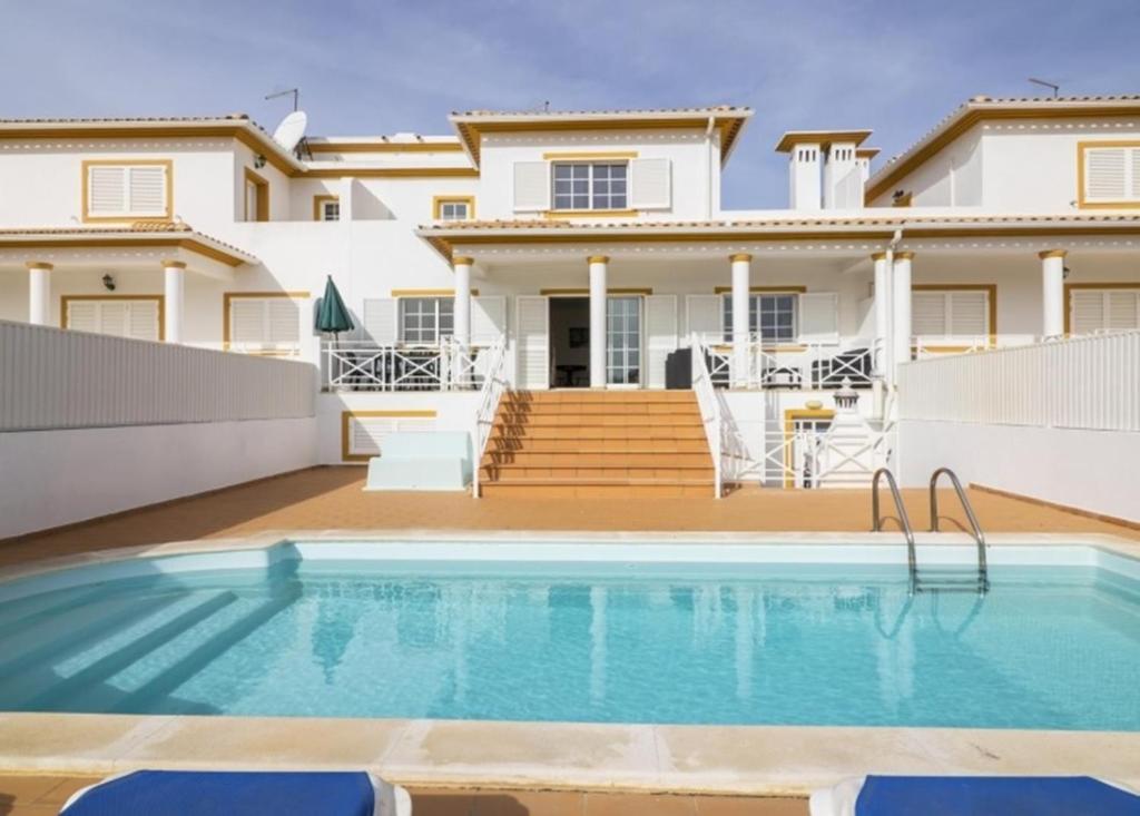 Villa Coelho