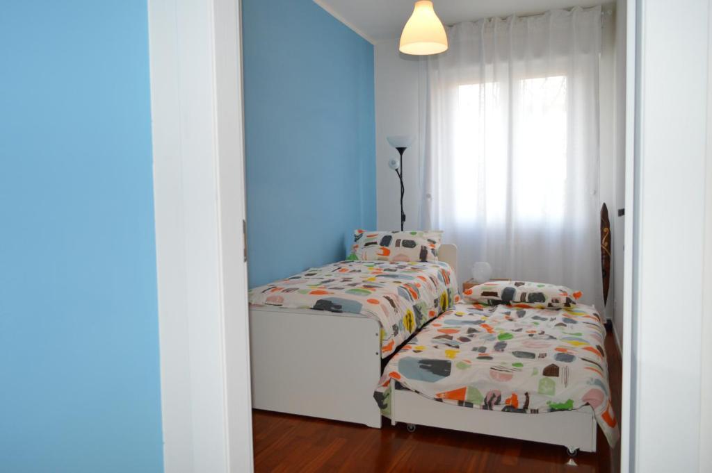 Ferienwohnung Casa Persico 27 (Italien Verona) - Booking.com