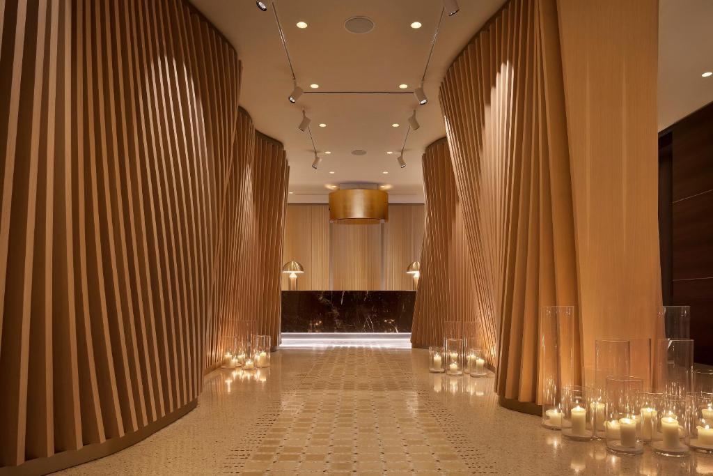 Hotel Me Milan Il Duca Italy Booking Com