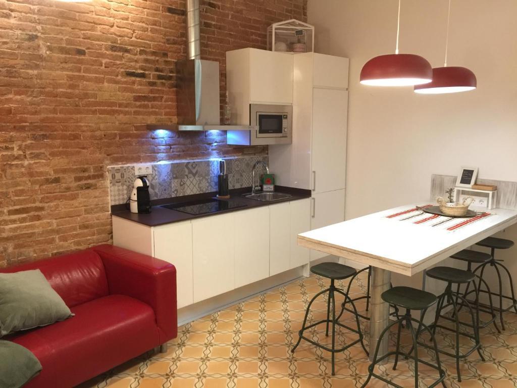 Casa Ferran Puig 36, El Prat de Llobregat – Precios ...