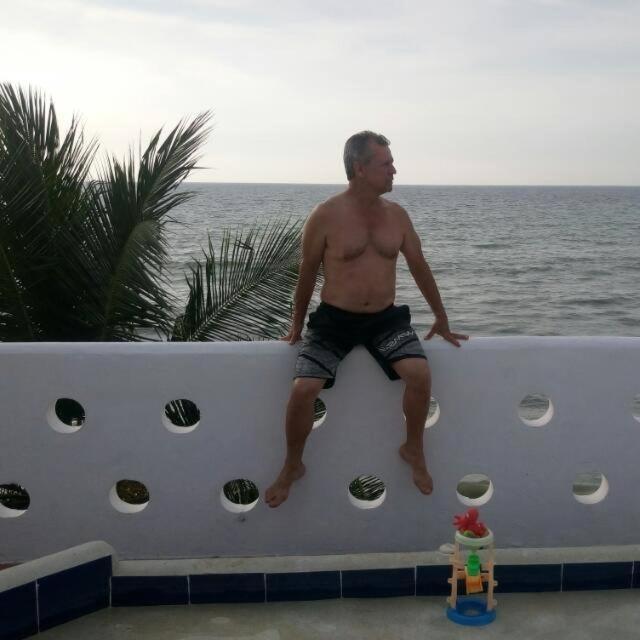 Cabañas de Gregorio Pernia (Colombia La Perdiz) - Booking.com