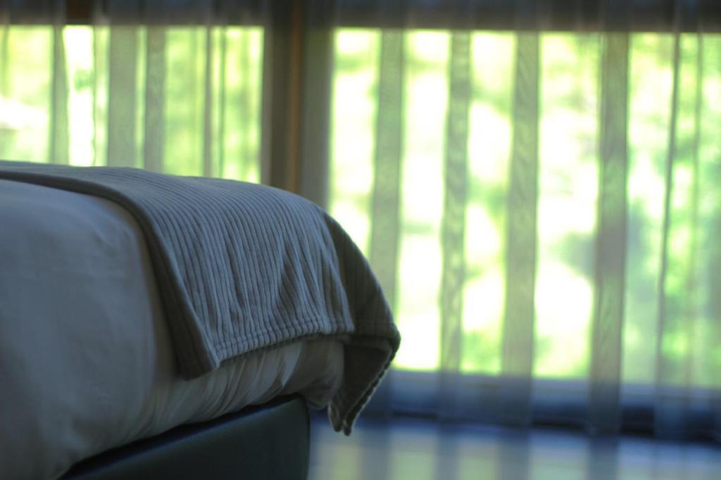 Hotel Xana Cecos, Cecos (con fotos y opiniones) | Booking.com