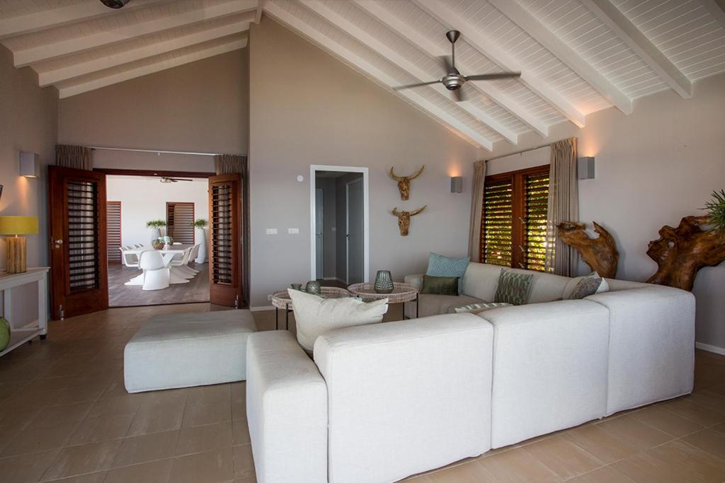Villa Las Olas