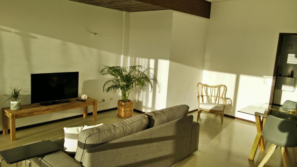 Apartamento TII Alameda (Portugal Faro) - Booking.com