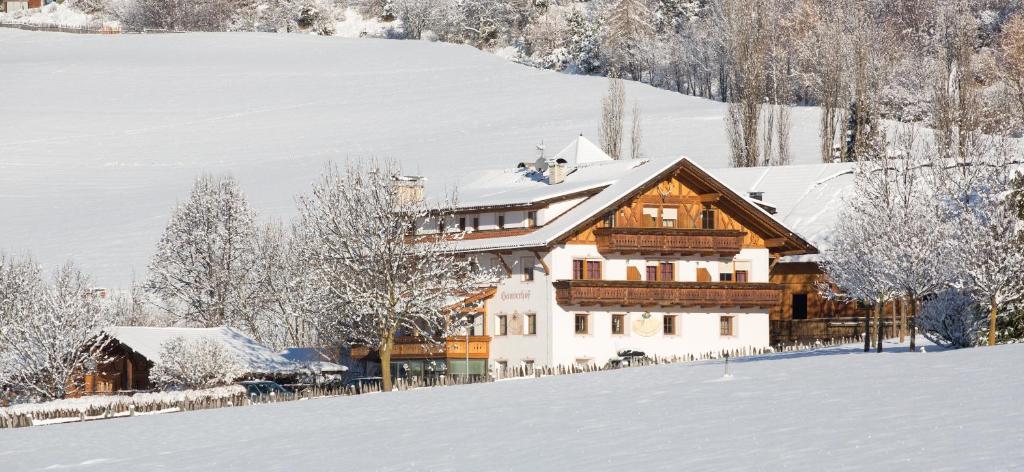 Residence Hauserhof