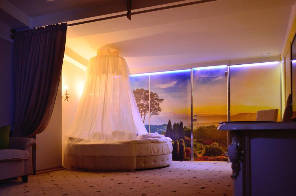 Spa Hotel Ingerburgskiy