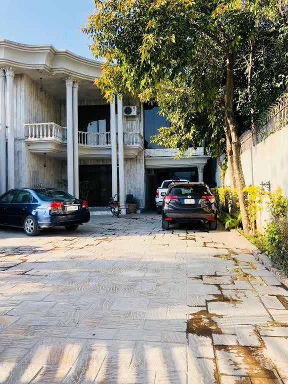 punto di incontri a Islamabad siti gratuiti e di incontri