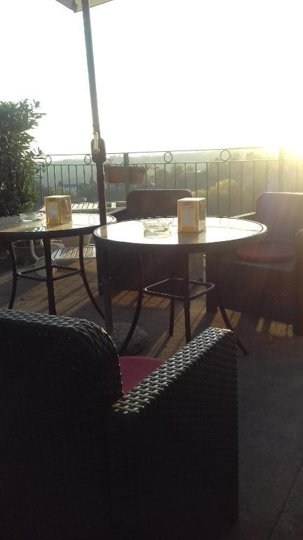 Apartment La Terrazza Asti Italy Booking Com