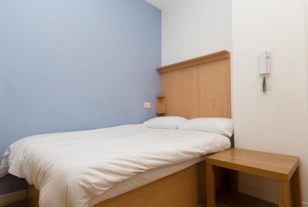 Cowgate - Edinburgh Student Rentals - Student Accomodation
