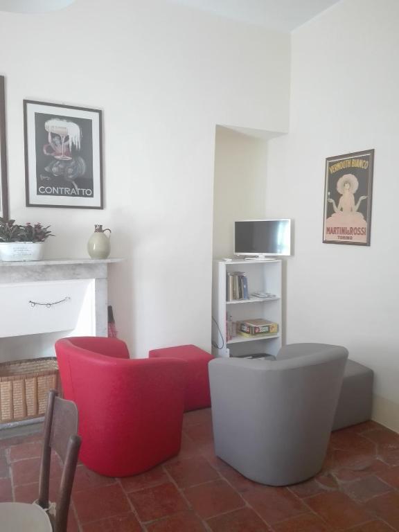 Centro Del Materasso Carmagnola.Casa Ternavassi Carmagnola Prezzi Aggiornati Per Il 2020