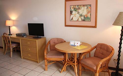 Kalua Koi Villas 2182