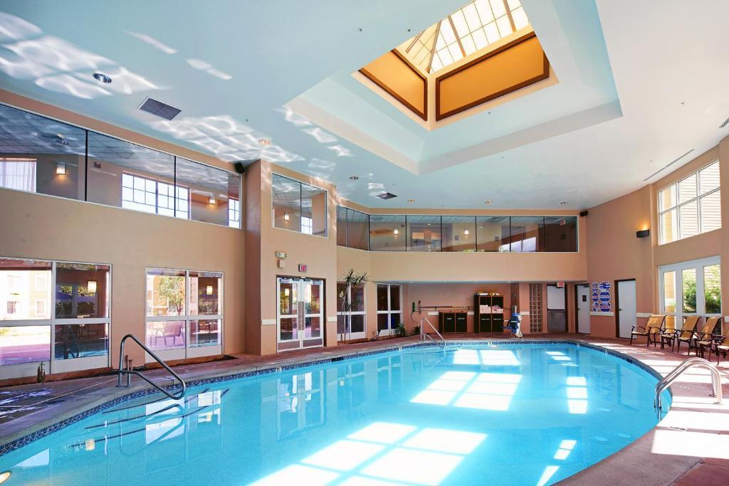 Grand Canyon Hotels >> Grand Canyon Rail Hotel Williams Az Booking Com