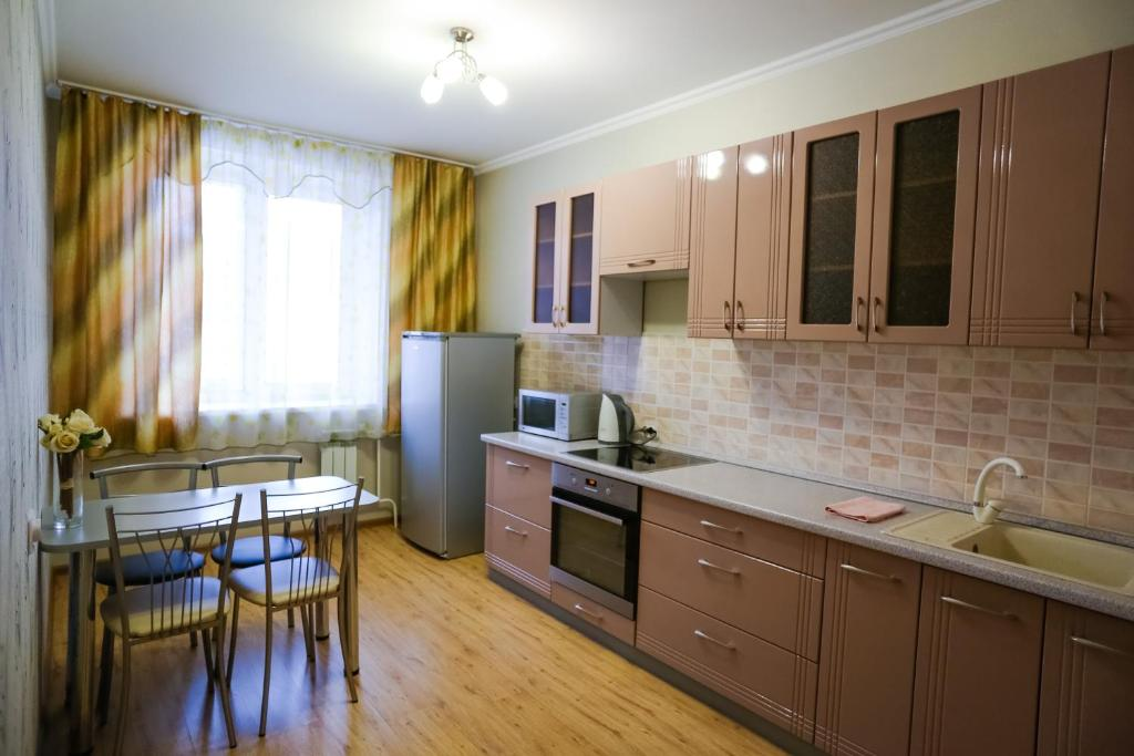 Картинки, квартиры в россии картинки