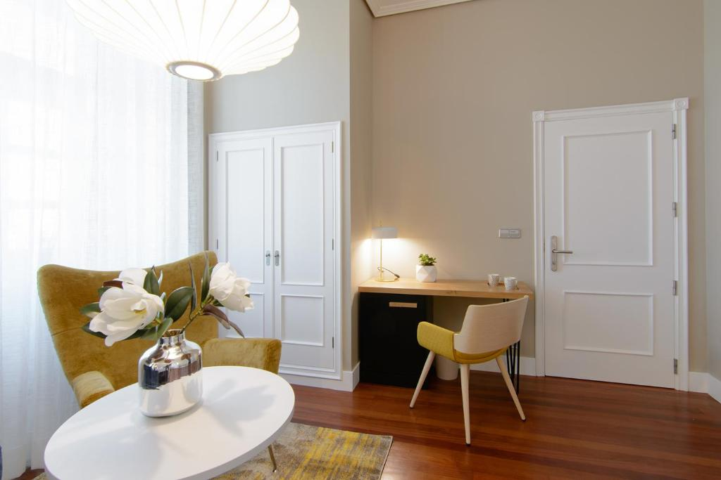 hoteles con encanto en pontevedra  151