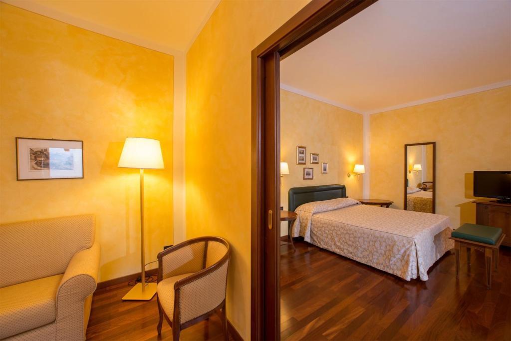 Hotel Conteverde