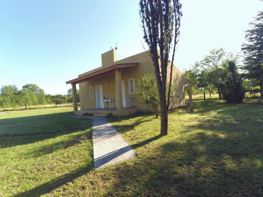 Gloria Ombrelloni Da Giardino.Cabanas Villa Gloria Villa Giardino Prezzi Aggiornati Per Il 2020