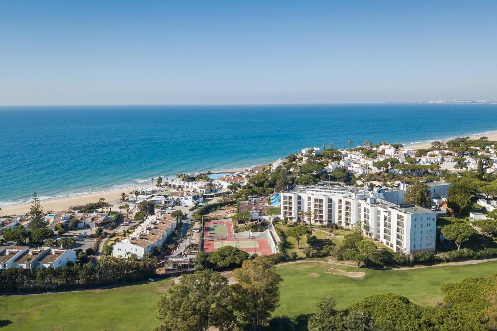 Dona Filipa Hotel, Vale do Lobo – Precios actualizados 2019