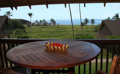 Kalua Koi Villas 2222