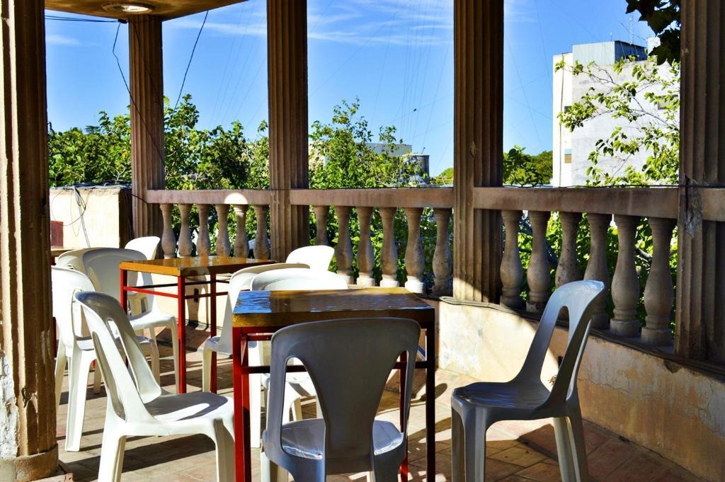 Hotel La Toja