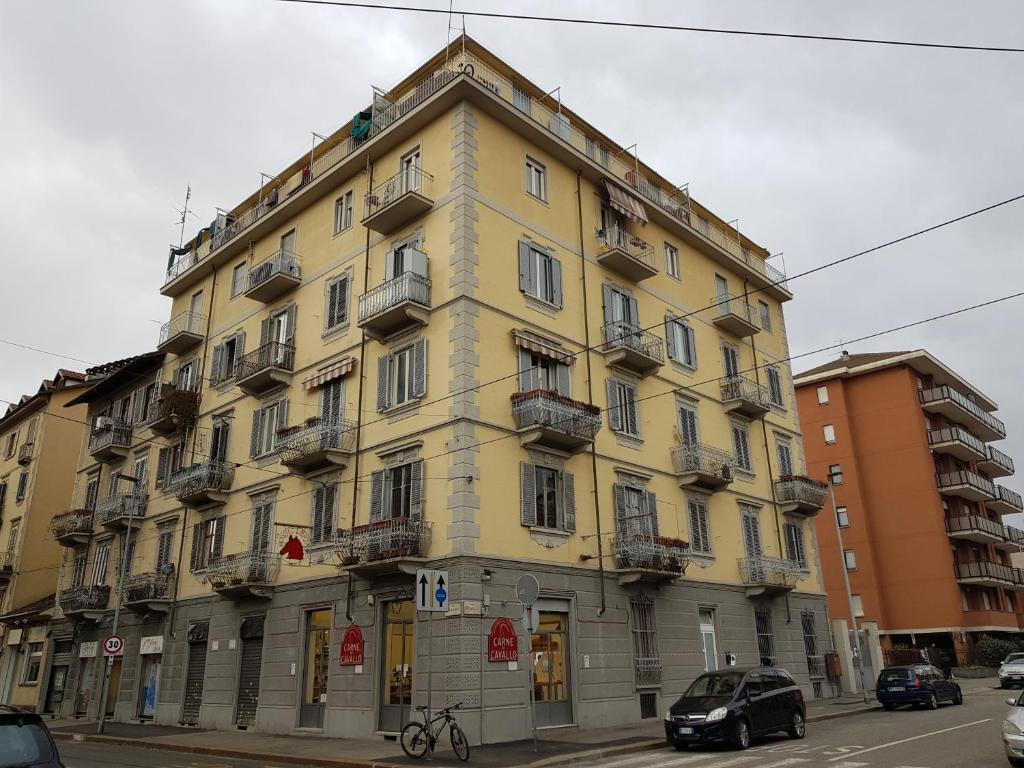 Low Cost Stadium, Turin – Updated 2019 Prices