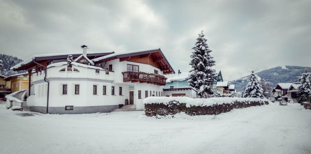Die 10 besten Hotels in Altenmarkt im Pongau, sterreich (Ab