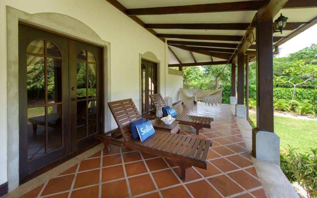 Casa de Campo (Costa Rica Tamarindo) - Booking.com