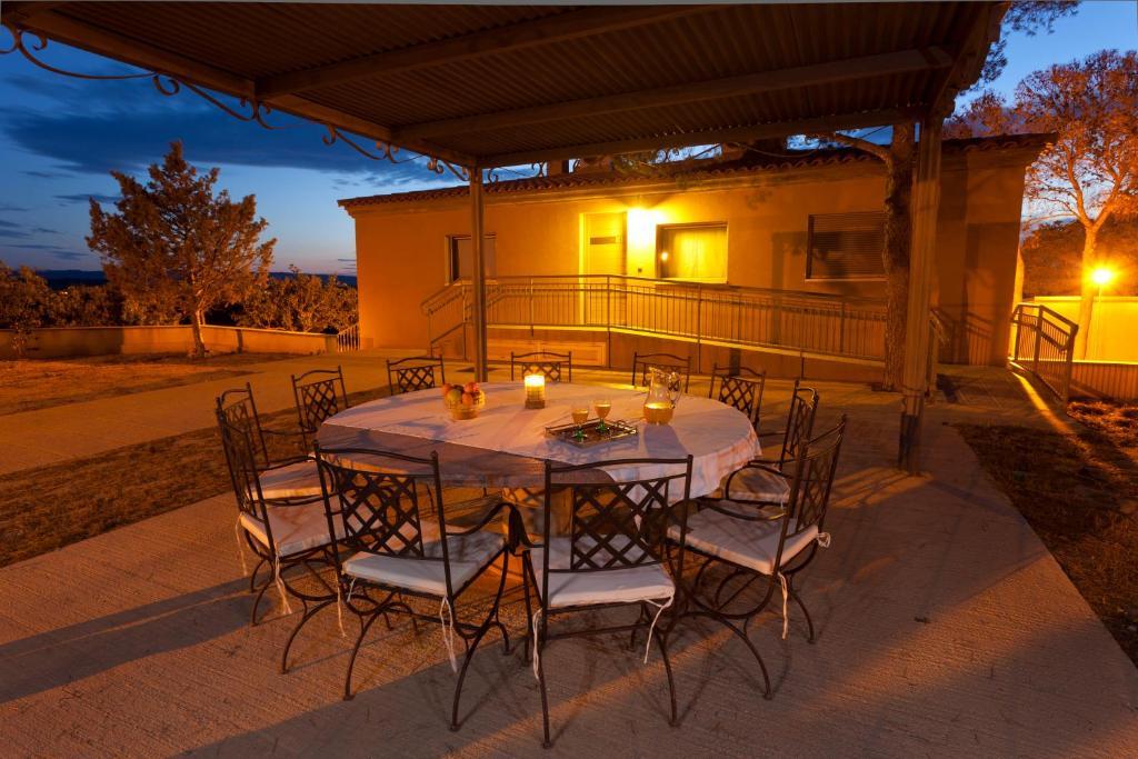 RuralSuite Hotel Apartamentos, Cascante (con fotos y ...