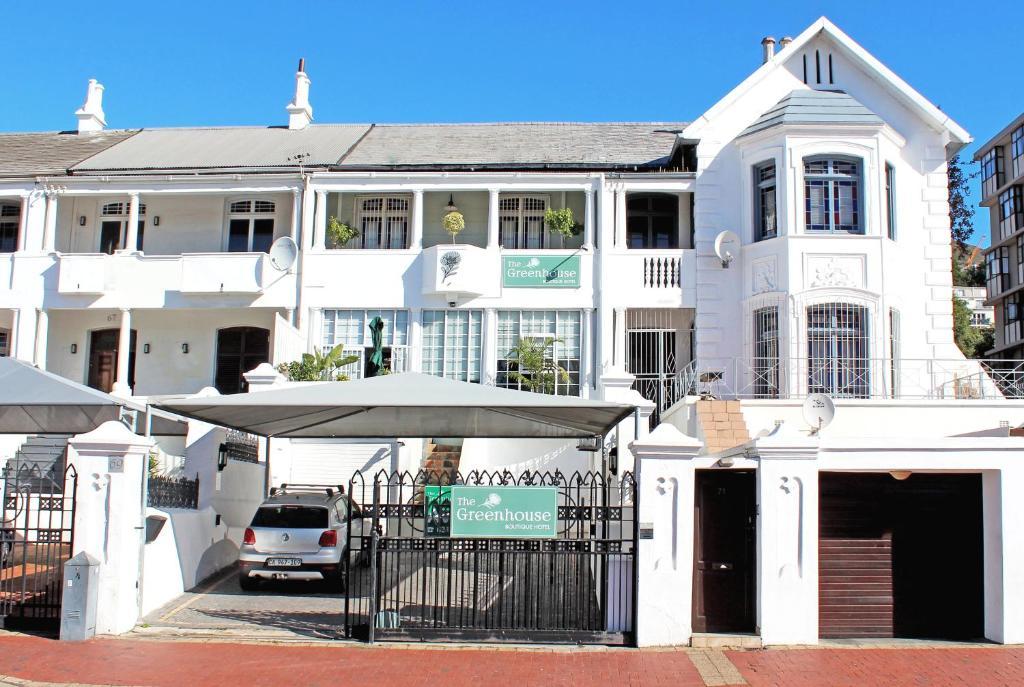 Gratis Dating i Kap staden