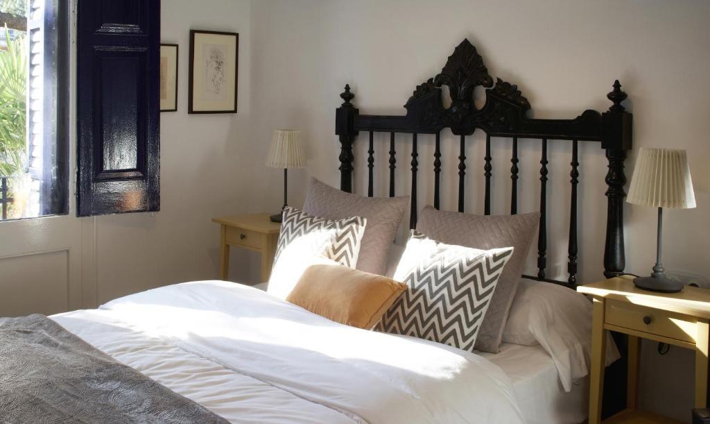 Casa de vacaciones Can Calixto (España Aiguafreda) - Booking.com