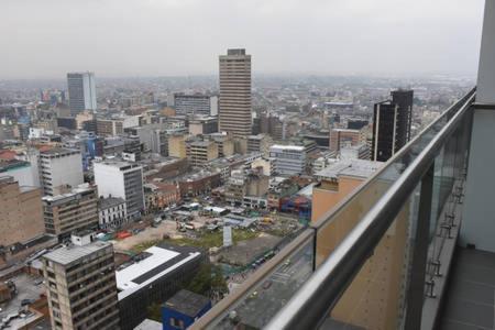 Apartment Bd Bacata Bogota Bogotá Colombia Booking Com