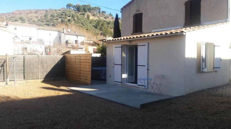 Casa de Campo STUDIO NEUF ALPES DE HAUTE PROVENCE A 5 MIN DU ...