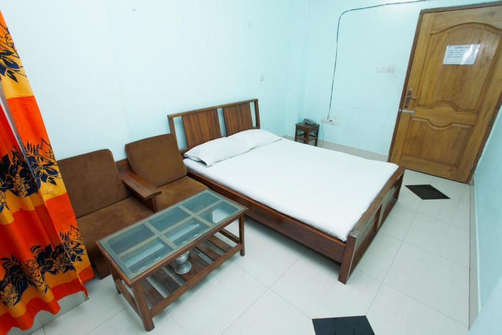 room dating place in chittagong