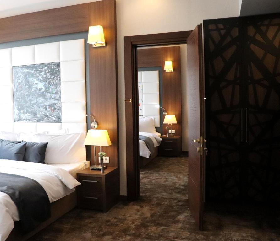 Costé Hotel