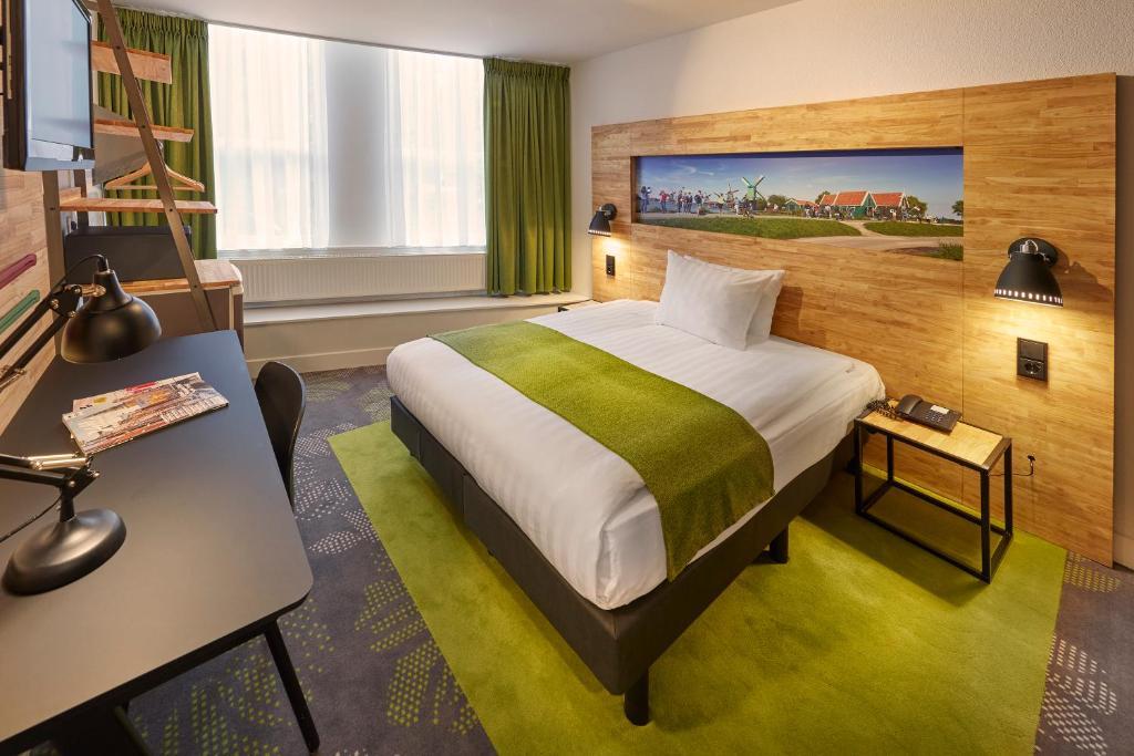 Nova hotel ozon кэшбэк