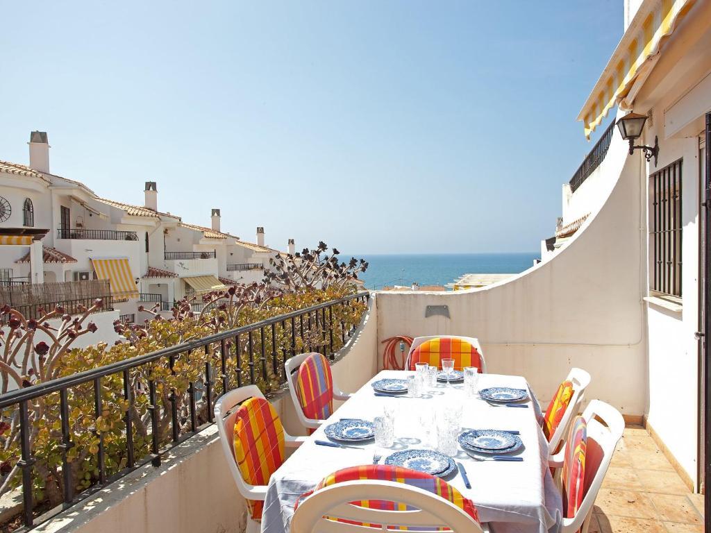 Casa de vacaciones Holiday Rincon Del Sol (España Torre de ...