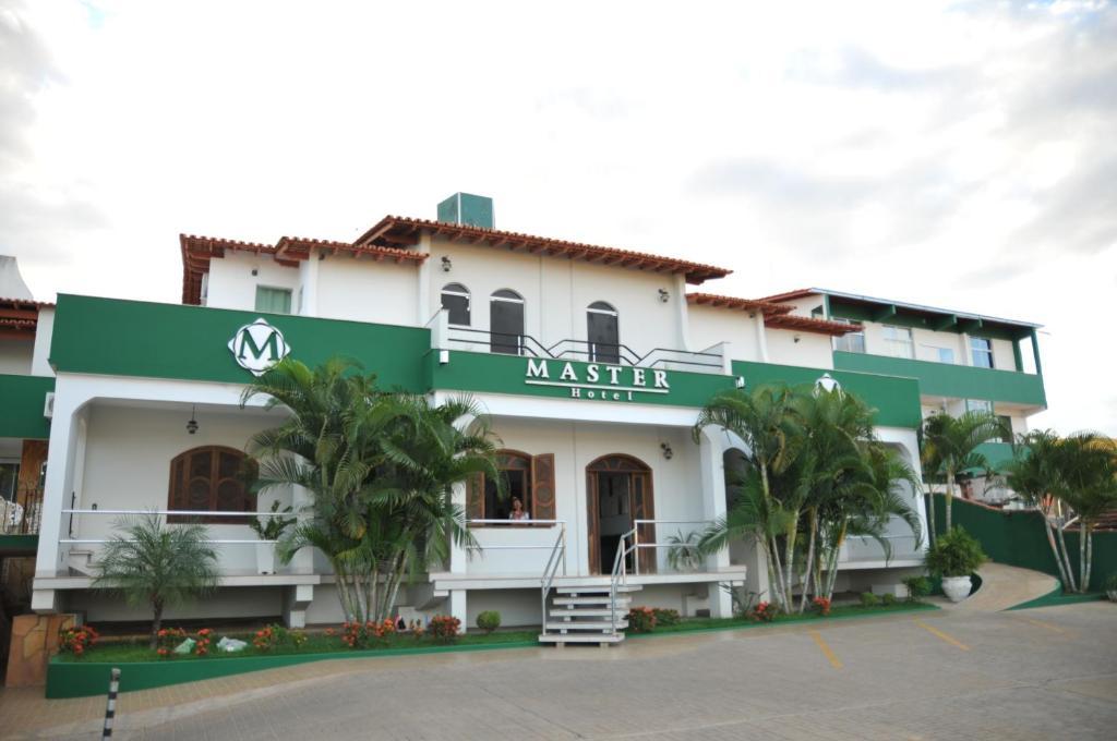 Salinas Minas Gerais fonte: q-cf.bstatic.com