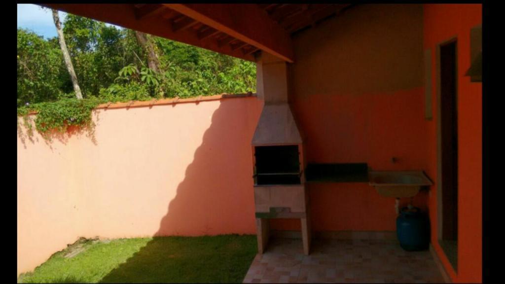Casa de temporada Casas em Boracéia (Brasil Boraceia ...