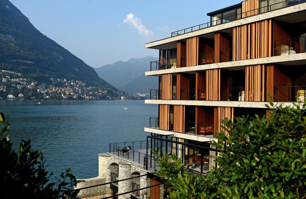 Il Sereno Lago Di Como Torno Updated 2019 Prices