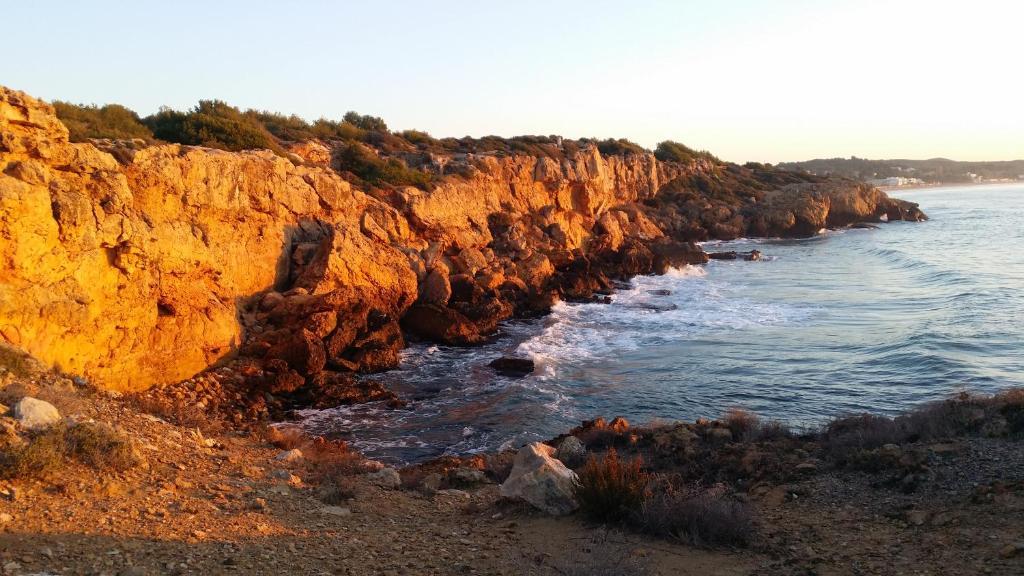 Hotel Sant Jordi, Tarragona – Precios actualizados 2019