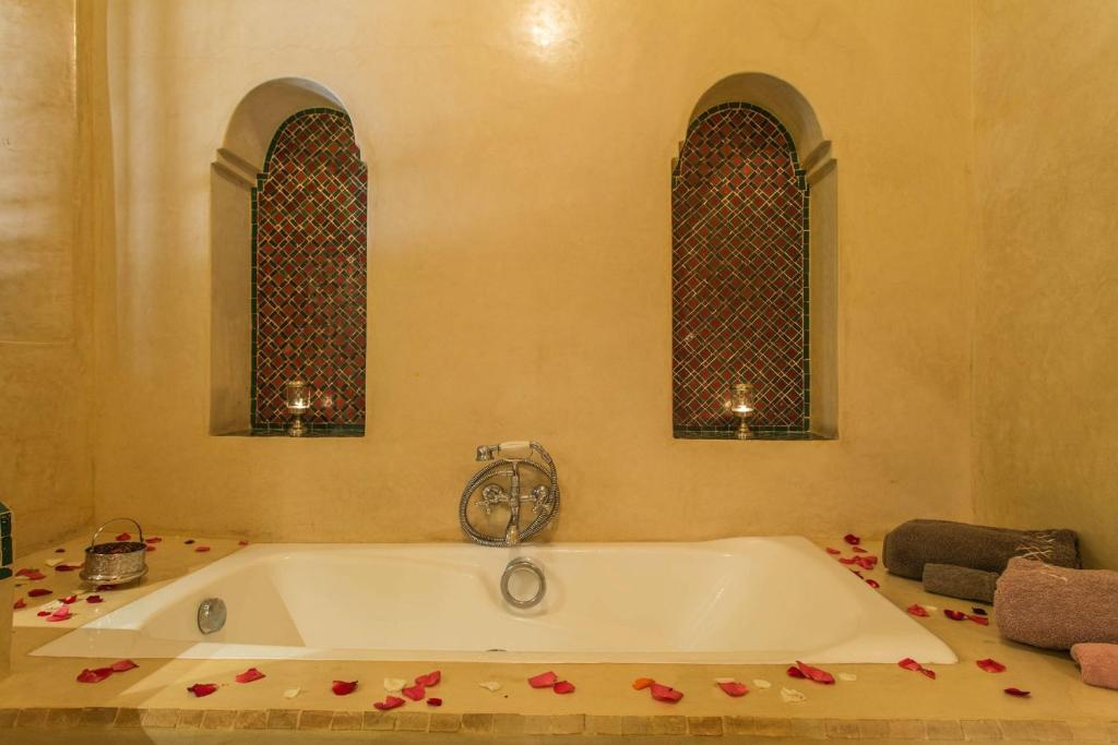 Villa Alouna By Sejour Maroc (Maroc Marrakech) - Booking.com